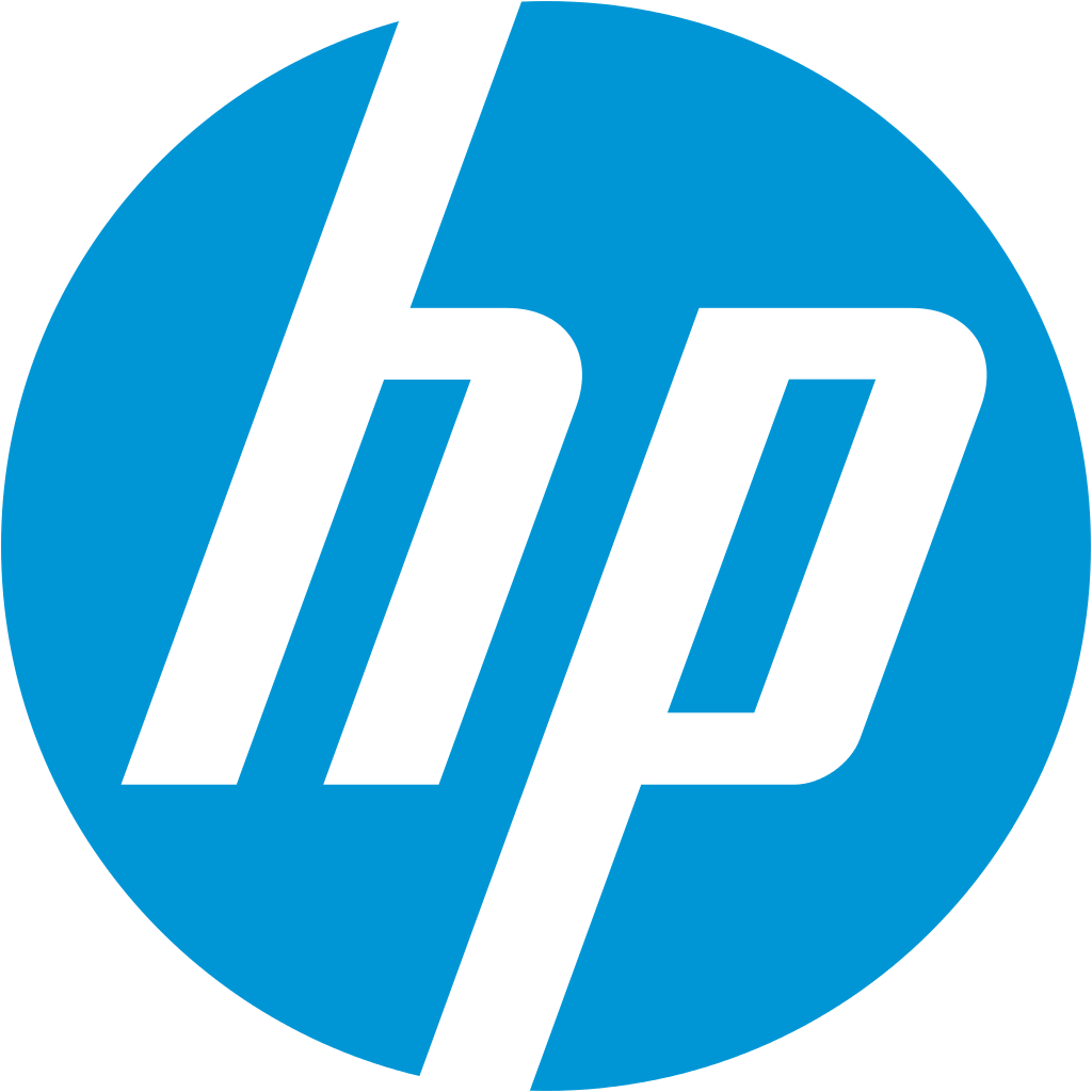 Hp Notebook Computer Battery Safety Recall And Replacement Program