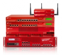 Network security UTM firewalls