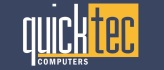 Quicktec Computers